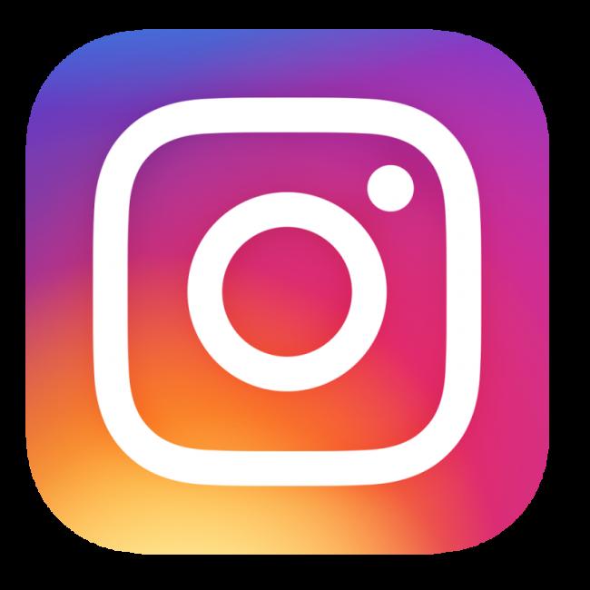 Volg ons op: Instagram
